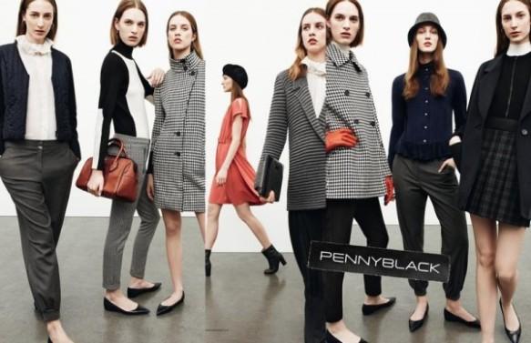Pennyblack-Fall-Winter-2013-2014-Campaign-1-600x388